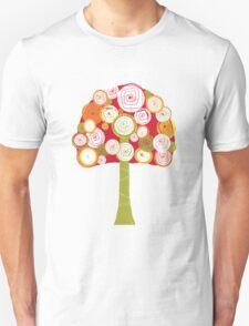 Full of life Unisex T-Shirt