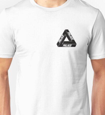 Palace T-Shirt Unisex T-Shirt