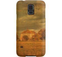 St Mary East Guldeford Samsung Galaxy Case/Skin
