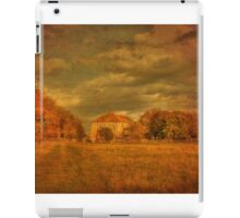 St Mary East Guldeford iPad Case/Skin