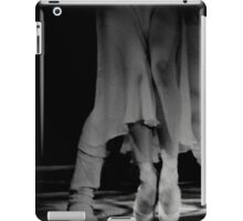 The Grace 6 iPad Case/Skin