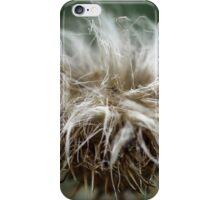 Lasting Beauty iPhone Case/Skin