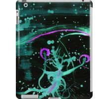 WDV - 282 - Stand-Up Side iPad Case/Skin