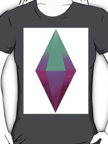 The Sims 4  T-Shirt