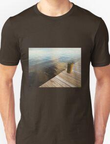 River Zen T-Shirt
