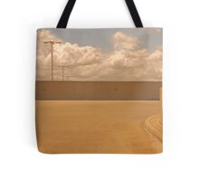 HIGHPOINT DRIVE Tote Bag