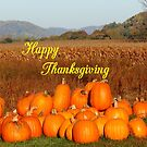 Thanksgiving #3 by WildThingPhotos