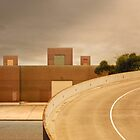 factory expressway by Paul Vanzella