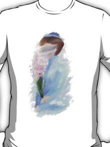 Impressionistic T-Shirt
