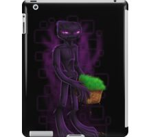 Meet Your End iPad Case/Skin
