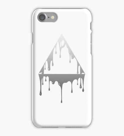 DRIPPY. iPhone Case/Skin