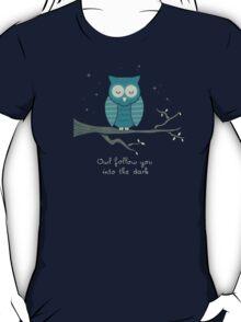 The Romantic T-Shirt