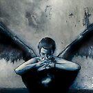 urban angel by elsh
