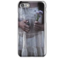 Damage iPhone Case/Skin