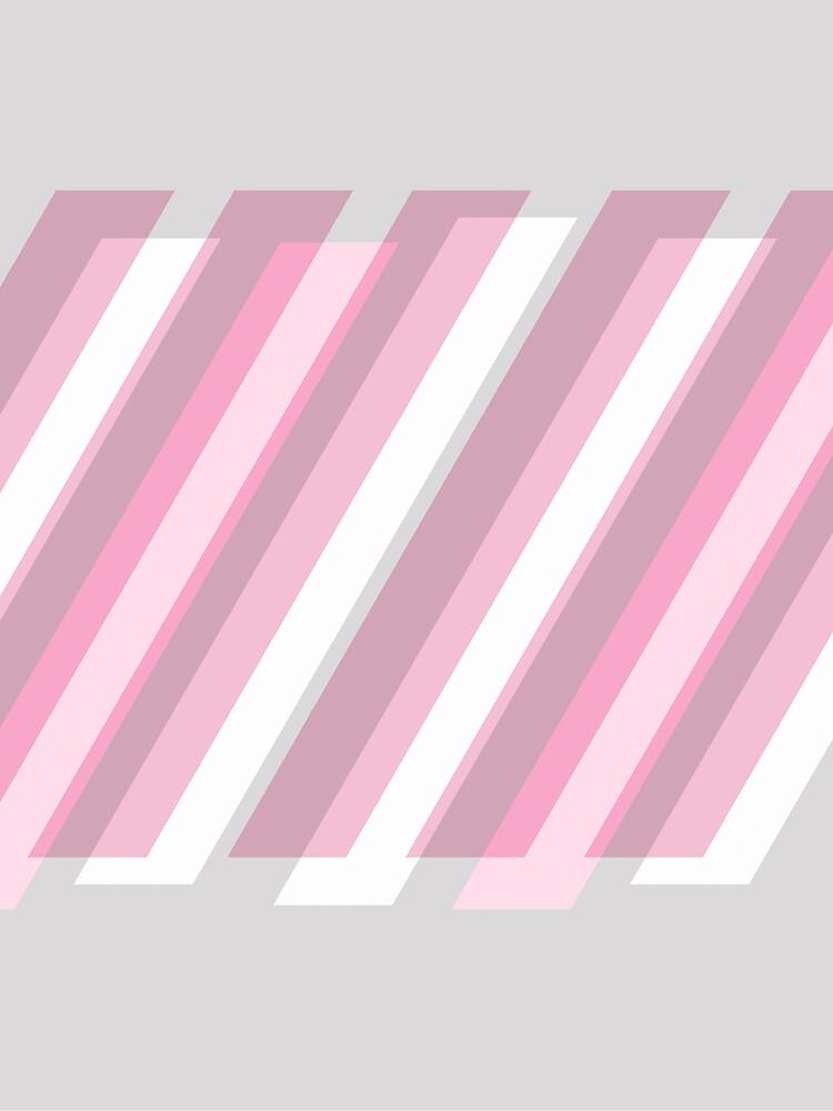 Slat Series, No.2 by walter wynne