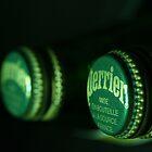 green by lauren varcoe