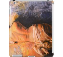 colore iPad Case/Skin