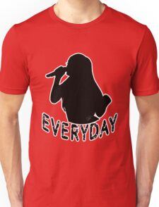 Ariana - Everyday Unisex T-Shirt