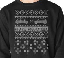 MINI NOEL NORMAL Pullover