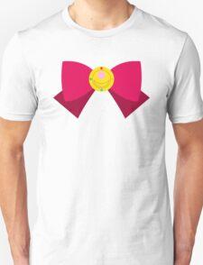 Sailor Moon Ribbon T-Shirt