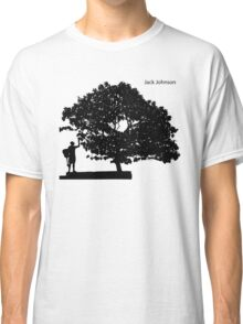 Jack Johnson Classic T-Shirt