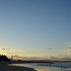 Coastal Air by Lara Stephenson