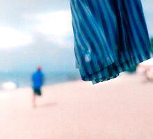 Summer Taste by Armon Rostami