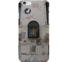 Otherwise Sacred Spaces  iPhone Case/Skin