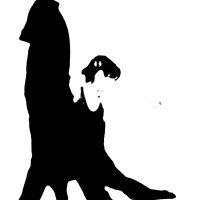 Luz de Tango VI by Raúl Gallego
