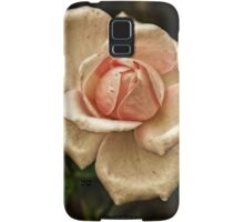 Beauty Fades Samsung Galaxy Case/Skin