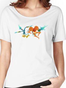 Samus' by Lori Women's Relaxed Fit T-Shirt