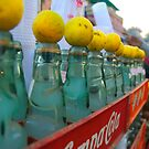 Bottlan :: Bottles by theurbannexus