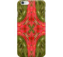A Magic Marvel iPhone Case/Skin