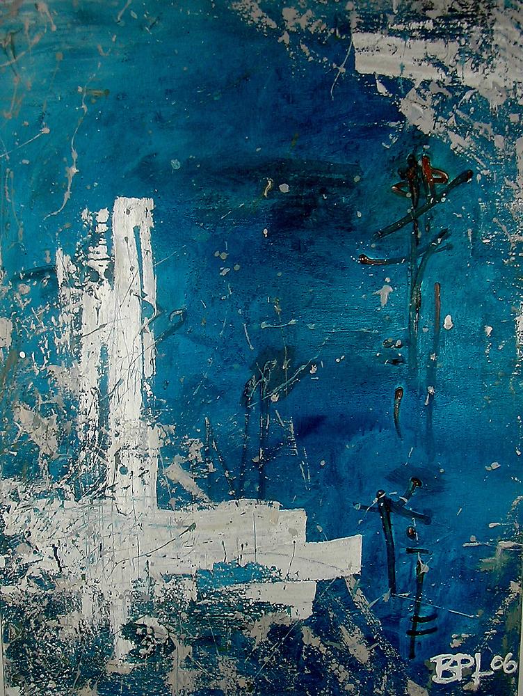 """Elements"" by ben leiman"