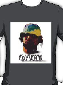 boyq T-Shirt