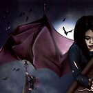 Mischief by Ivy Izzard