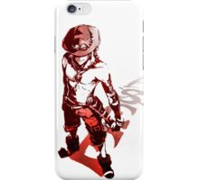 【1000+ views】ONE PIECE: Ace iPhone Case/Skin