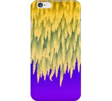 Dripping 3 iPhone Case/Skin