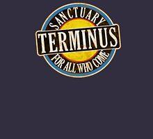 Terminus Unisex T-Shirt