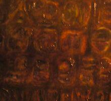 juus2 by mani wichman