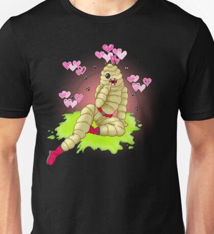 Trash Princess Unisex T-Shirt