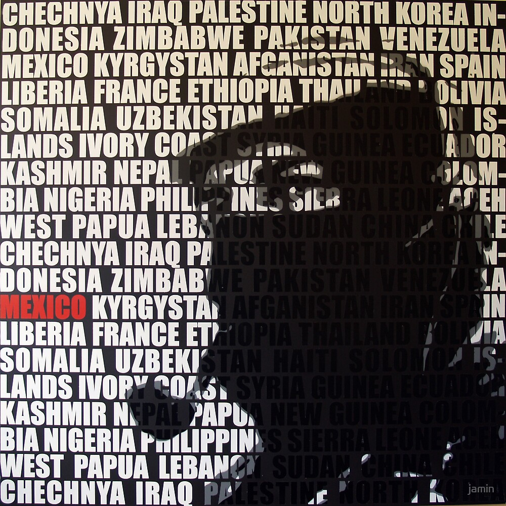 Sedition 2005 (Part 4) by jamin