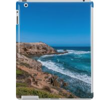 A view of the Ocean  iPad Case/Skin