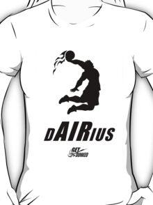 Darius Dunkius T-Shirt
