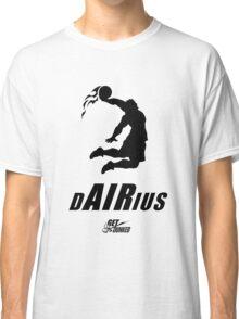 Darius Dunkius Classic T-Shirt