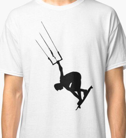 Kite Surf Classic T-Shirt