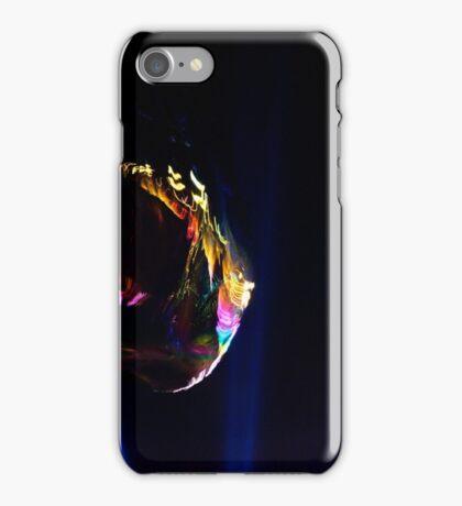 Barca Bubble  iPhone Case/Skin