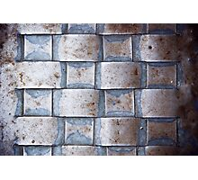 great grate Photographic Print