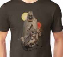 Raiders of the Twin Sun Unisex T-Shirt