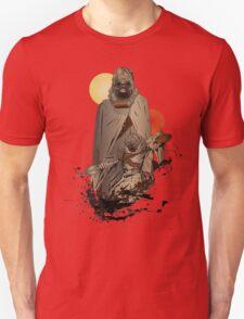 Raiders of the Twin Sun T-Shirt